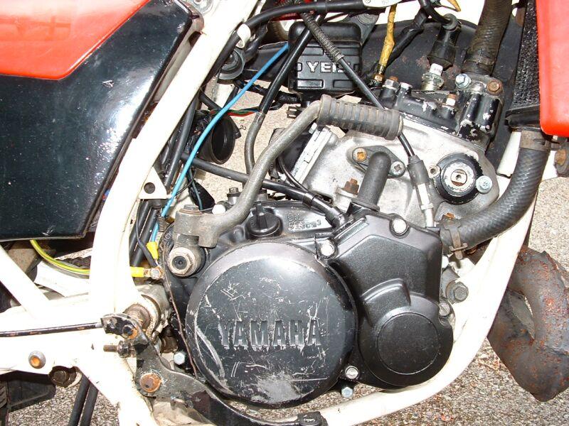 Yamaha Blaster Carburetor For Sale