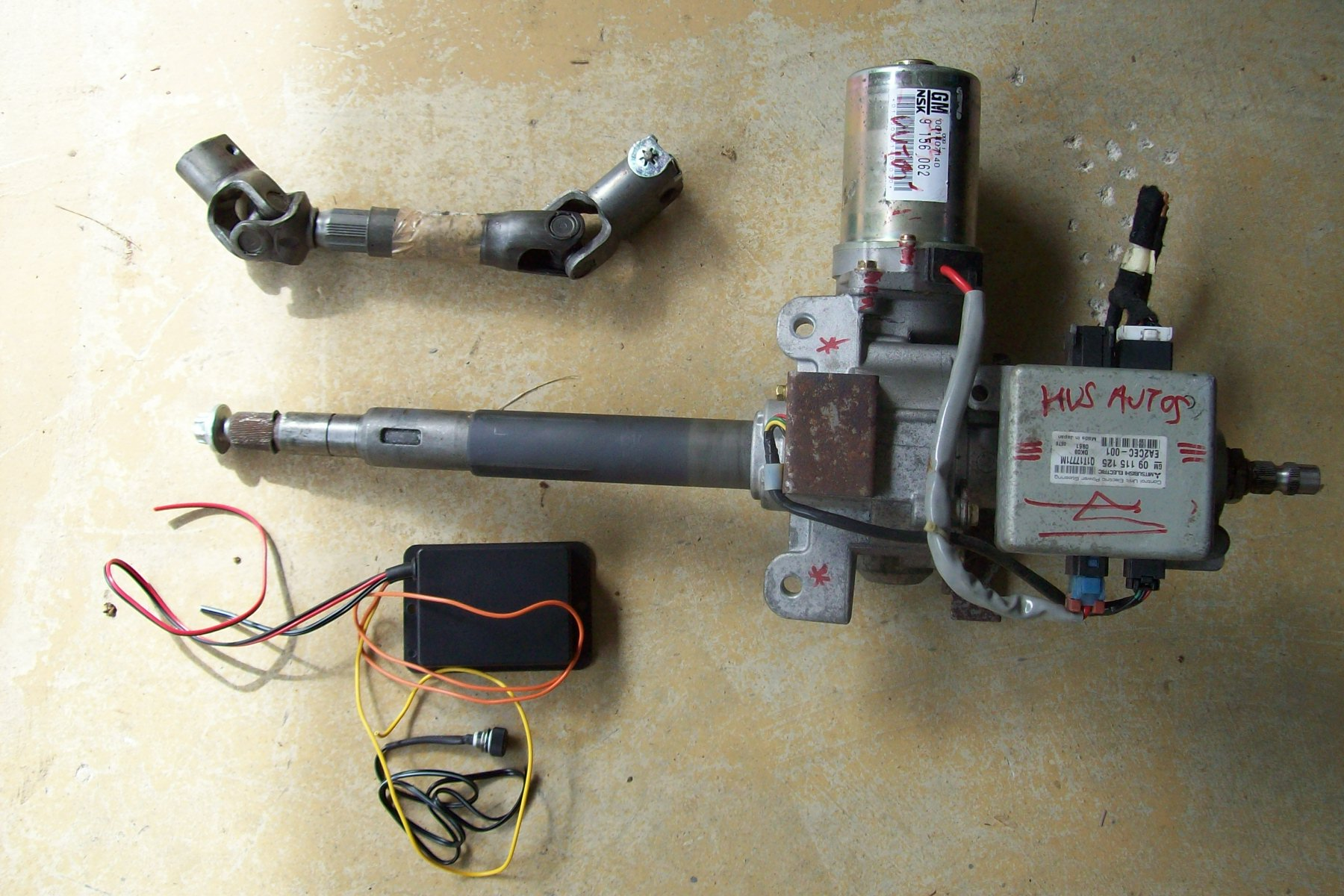 2008121105214088164power steering unit 2008121105214088164power steering unit jpg corsa c electric power steering wiring diagram at aneh.co