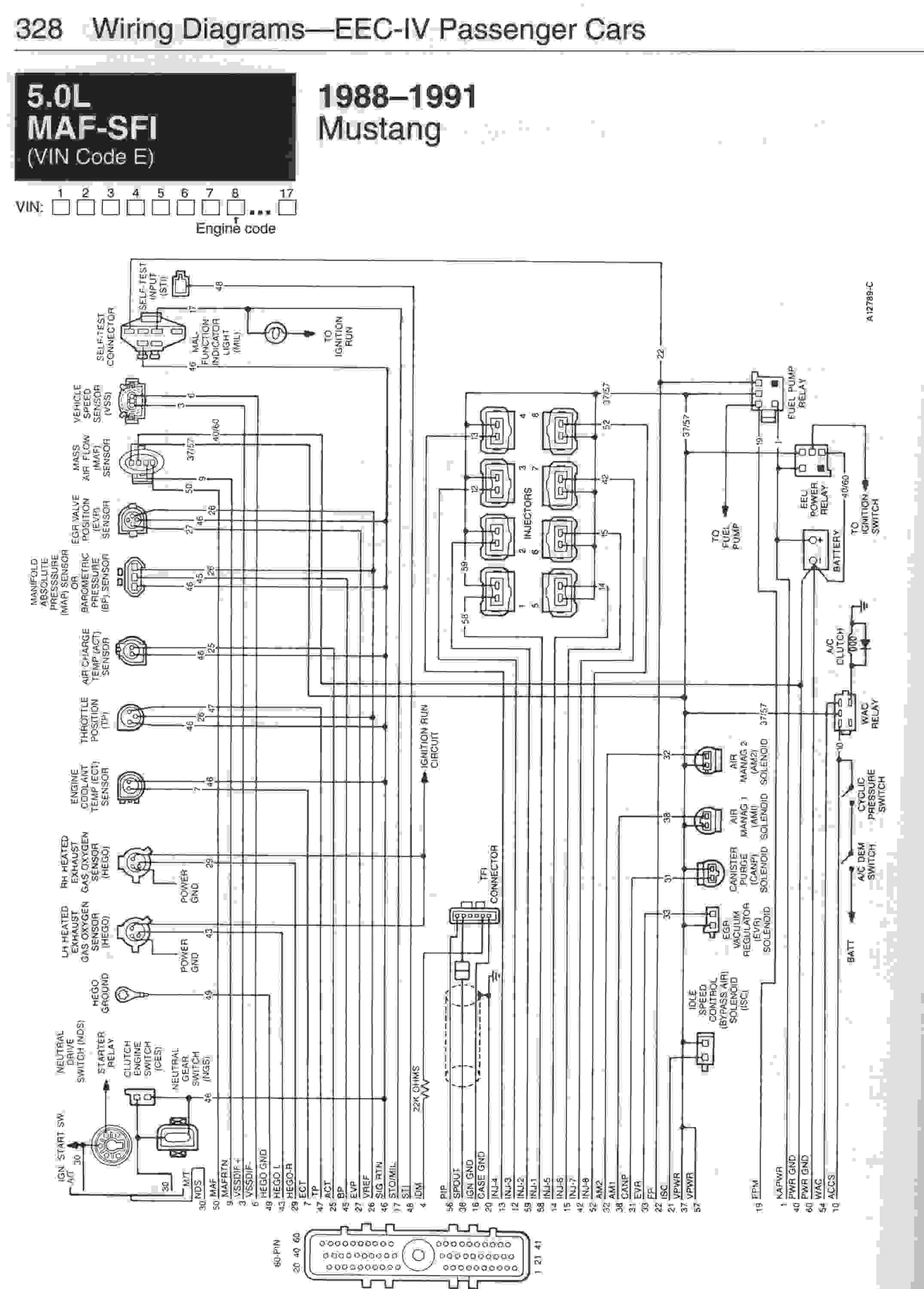 1980 Ford Pinto Wiring Diagram Circuit Schematic Ignition Engine Wire Diagrams 2012
