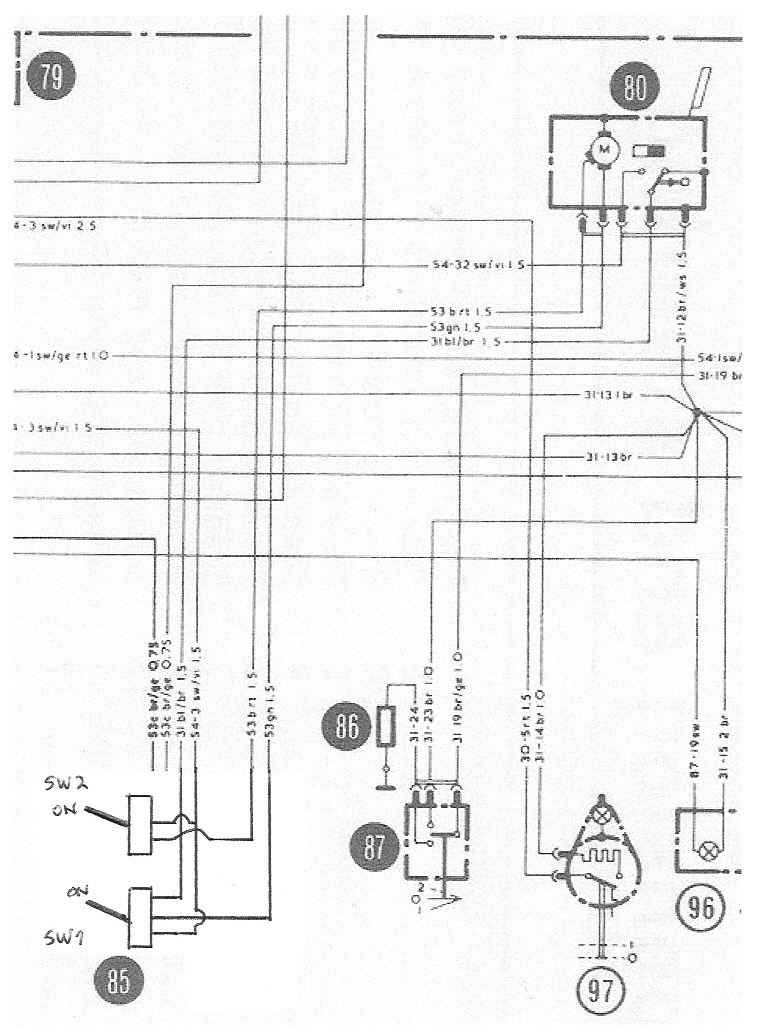 2010043019118370405wipers help wanted mk2 escort wiper motor switch wiring mk2 escort wiring diagram at bayanpartner.co
