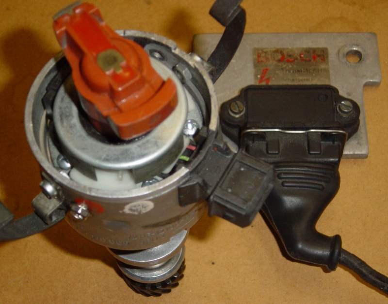2010070220593605067dizzy_hall_bosch A Points Distributor Wiring Diagram For Ford on