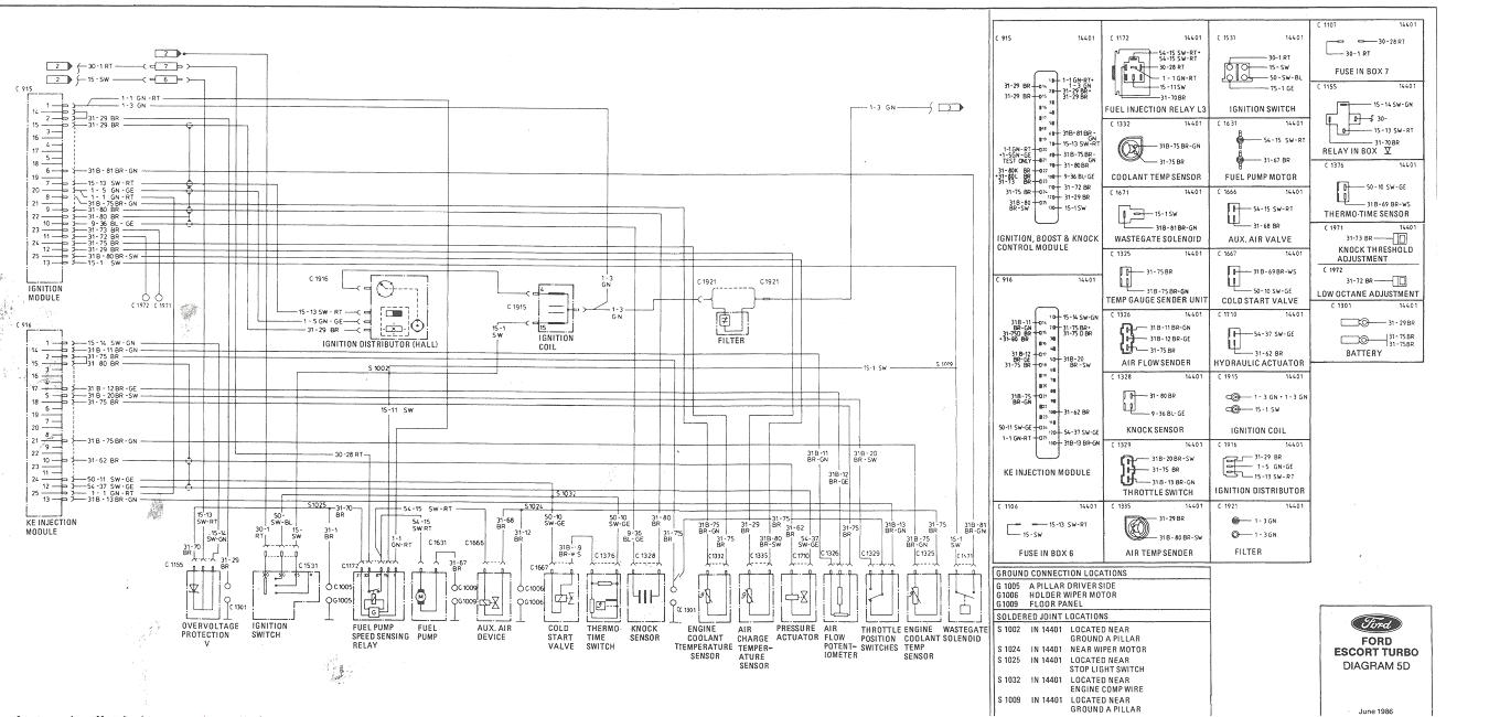 toyota vin decoder chart engine
