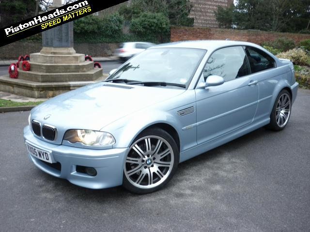 used bmw m3 coupe for sale autos gallery. Black Bedroom Furniture Sets. Home Design Ideas