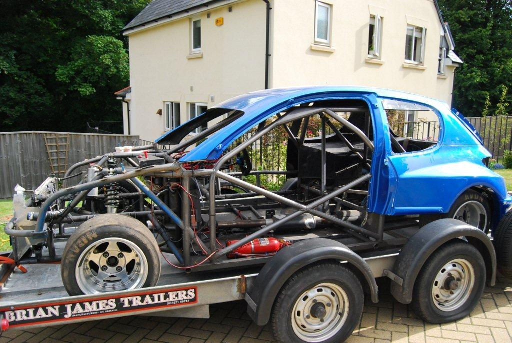Charming Hot Rod Frames For Sale Contemporary - Classic Cars Ideas ...