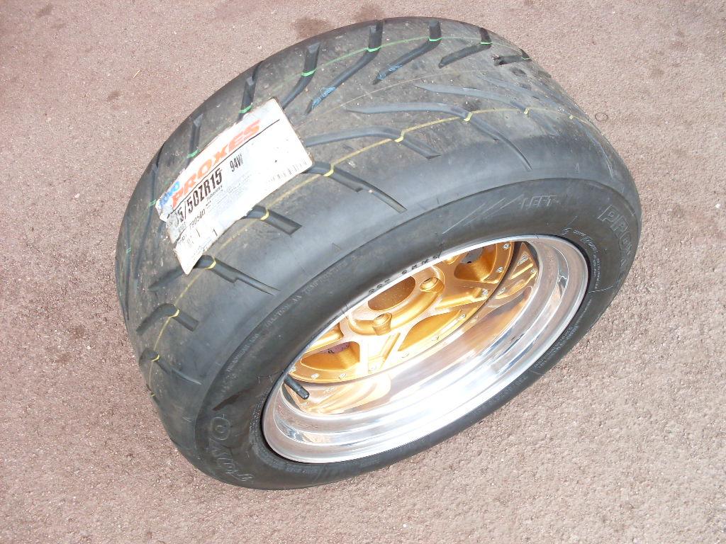 225 45 15 >> 225 45 15 Tyres