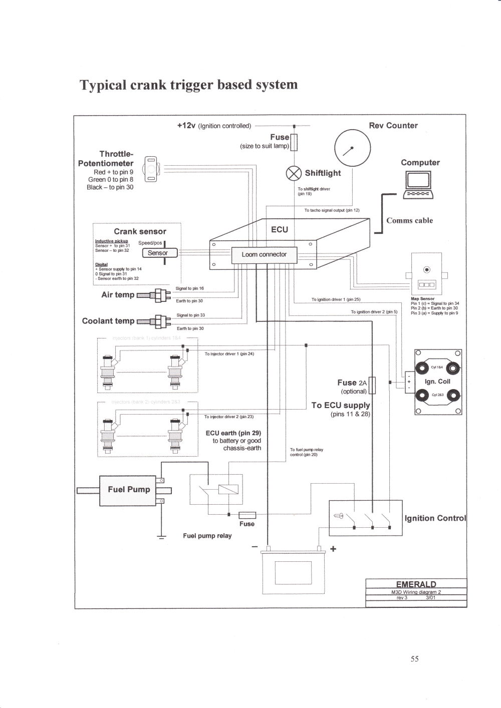 201203022025639669ECU wiring emerald k6 wiring diagram electrical wiring diagrams \u2022 wiring Residential Electrical Wiring Diagrams at crackthecode.co