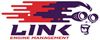 Link ECU, Engine Management Systems